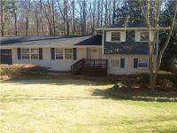 Home for sale: 2903 Ponderosa Cir., Decatur, GA 30033