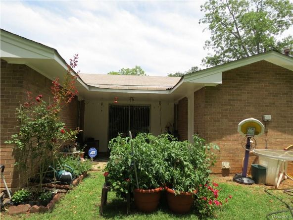 509 Planters Rd., Montgomery, AL 36109 Photo 23