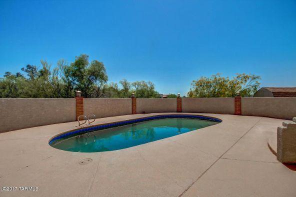 7602 N. Andover, Tucson, AZ 85704 Photo 47