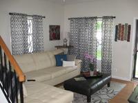 Home for sale: 22253 West Natchez Ct., Plainfield, IL 60544