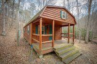 Home for sale: 2543 Crawfish Rd., Umatilla, FL 32784