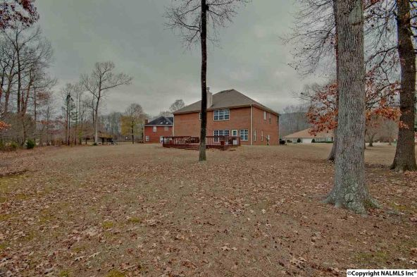604 Pond View Ln., Huntsville, AL 35741 Photo 21