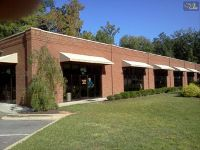 Home for sale: 105 Oak Park Dr., Columbia, SC 29212