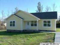 Home for sale: 9052 Everett Rd., Rainsville, AL 35986