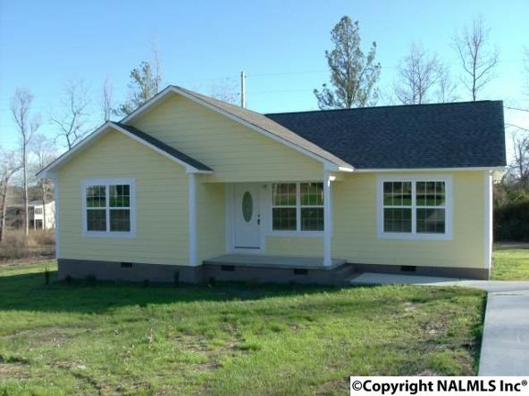 9052 Everett Rd., Rainsville, AL 35986 Photo 1