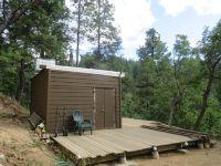 Home for sale: 0 S. Hassayampa Cir. Dr., Prescott, AZ 86303