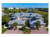Home for sale: 10641 Lemon Creek Loop 103, Englewood, FL 34224