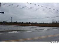 Home for sale: 1366 Co Rd. 715, Cullman, AL 35055