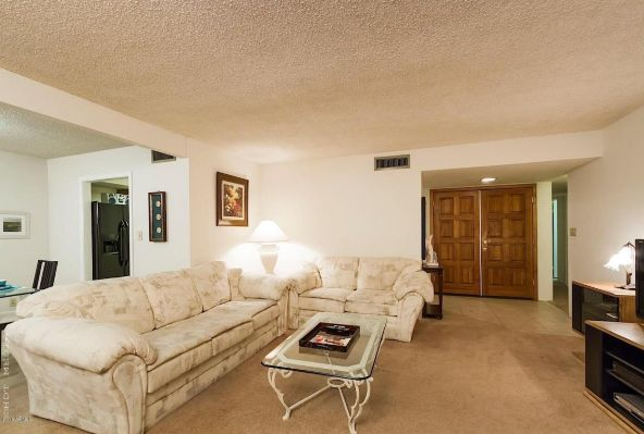 9310 E. Sun Lakes Blvd. N., Sun Lakes, AZ 85248 Photo 7