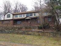 Home for sale: 8 Copeland Rd., Denville, NJ 07834