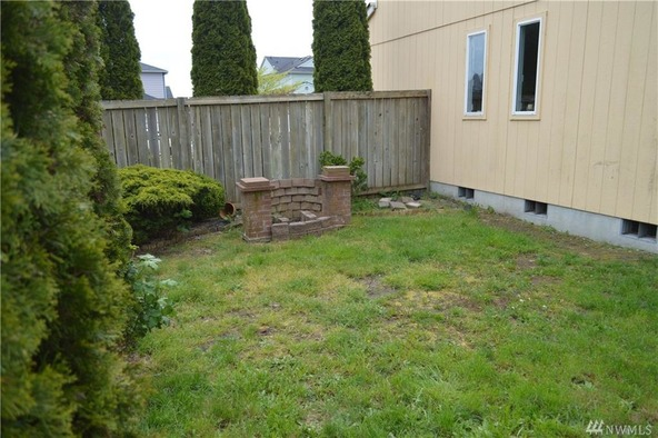 1039 Fitz Hugh Dr. S.E., Olympia, WA 98513 Photo 23