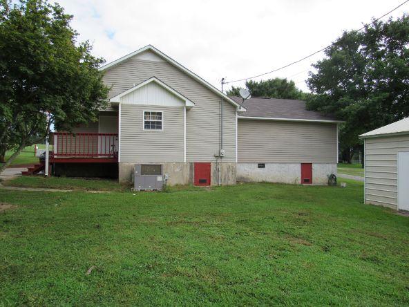 130 Co Rd. 713, Cullman, AL 35055 Photo 3