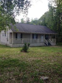 Home for sale: 1544 Crump Ln., Brookhaven, MS 39601