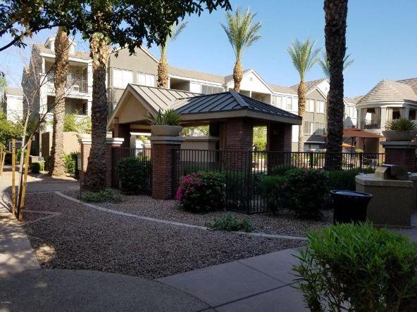 911 E. Camelback Rd., Phoenix, AZ 85014 Photo 32