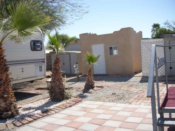 12145 E. 37 St., Yuma, AZ 85367 Photo 2