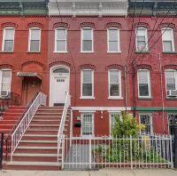 Home for sale: 186 Van Horne St., Jersey City, NJ 07304