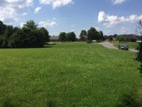 Home for sale: Lot #102 Campbell Estates Phase 3, Murray, KY 42071