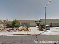 Home for sale: 650 Lassen Way, Hemet, CA 92543
