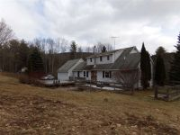 Home for sale: 2581 North Rd., Arlington, VT 05250
