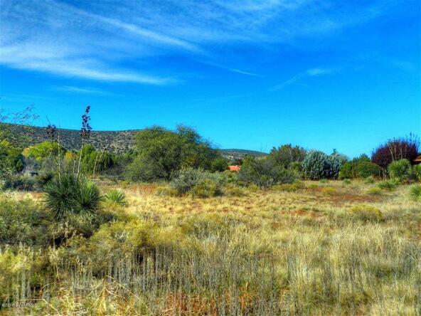 105 Saddlehorn, Sedona, AZ 86351 Photo 8