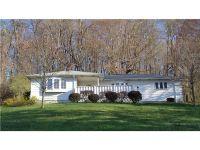 Home for sale: 9 Crawford Ln., Leechburg, PA 15656
