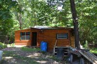 Home for sale: 70 London Springs Ln., Pyatt, AR 72672