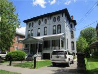 Home for sale: 40 South St., Auburn, NY 13021
