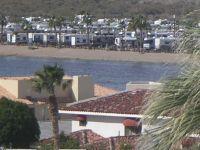 Home for sale: 8625 Riverside Dr., Parker, AZ 85344