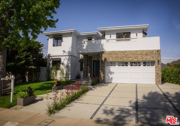 7708 Henefer Ave., Los Angeles, CA 90045 Photo 5