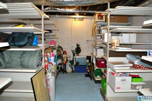 3922 Westover Rd., Westover, AL 35147 Photo 23