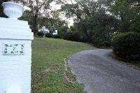 Home for sale: 7 Ancrum Rd., Camden, SC 29020