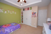 Home for sale: 1640 Whitehill Way, Mcdonough, GA 30252