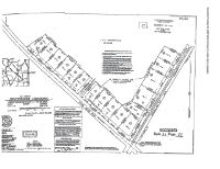 Home for sale: Lot #5 Stage Coach Rd. & Hwy. 111 N., Cairo, GA 39827