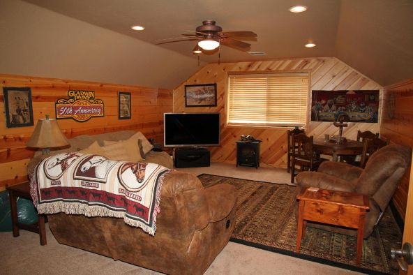 9390 Thunder Horse, Lakeside, AZ 85929 Photo 67