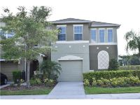 Home for sale: 2957 Willowleaf Ln., Wesley Chapel, FL 33544