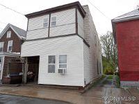 Home for sale: 212 N. Main St., Oneida, NY 13421