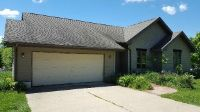 Home for sale: W3025 Grouse Rd., Pardeeville, WI 53954