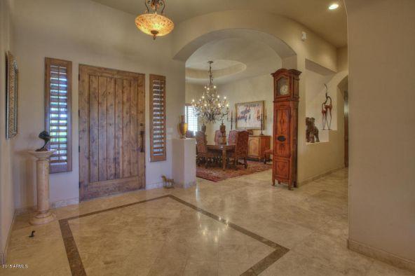 30307 N. 144th St., Scottsdale, AZ 85262 Photo 9