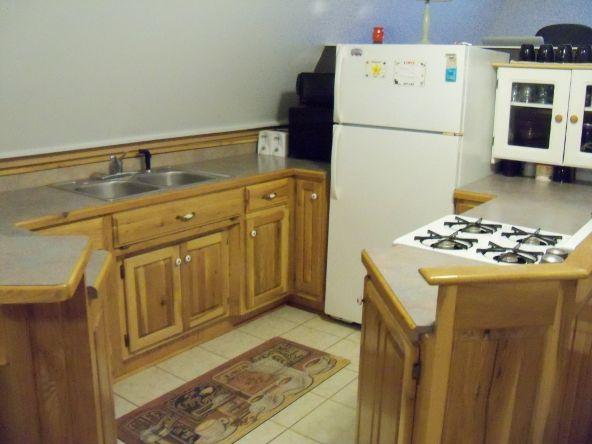 200 Co Rd. 336, Crane Hill, AL 35053 Photo 19