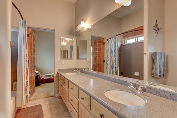 5833 E. 14th Avenue, Apache Junction, AZ 85119 Photo 28