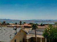 Home for sale: 2680 Barite Dr., Lake Havasu City, AZ 86404