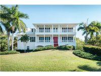 Home for sale: 26994 Mclaughlin Blvd., Bonita Springs, FL 34134