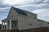 Home for sale: 6114 Mistflower Cir., Prospect, KY 40059