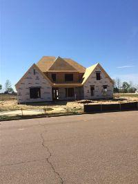 Home for sale: 6107 Windsor Oak, Arlington, TN 38002