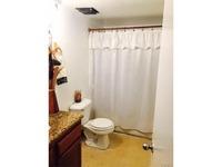 Home for sale: Cornuta Avenue, Bellflower, CA 90706