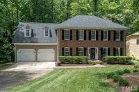 Home for sale: 5421 N. Hawthorne Way, Raleigh, NC 27613