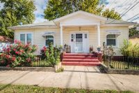 Home for sale: 712 E. Scott St., Vincennes, IN 47591