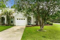 Home for sale: 1469 Tiger Lake Dr., Gulf Breeze, FL 32563