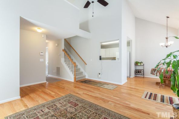 2800 Bedfordshire Ct., Raleigh, NC 27604 Photo 6