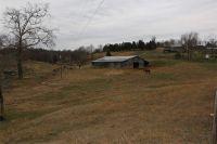 Home for sale: 2260 Kidwell Ridge Rd., Morristown, TN 37814